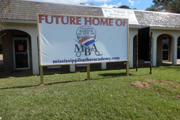 Future Home!