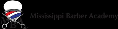 Mississippi Barber Academy
